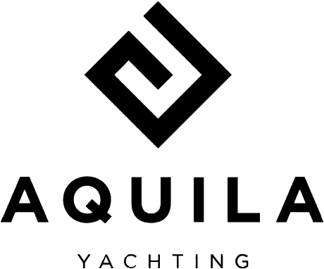 //www.chessmaritime.com/wp-content/uploads/2020/03/aquila-logo.png