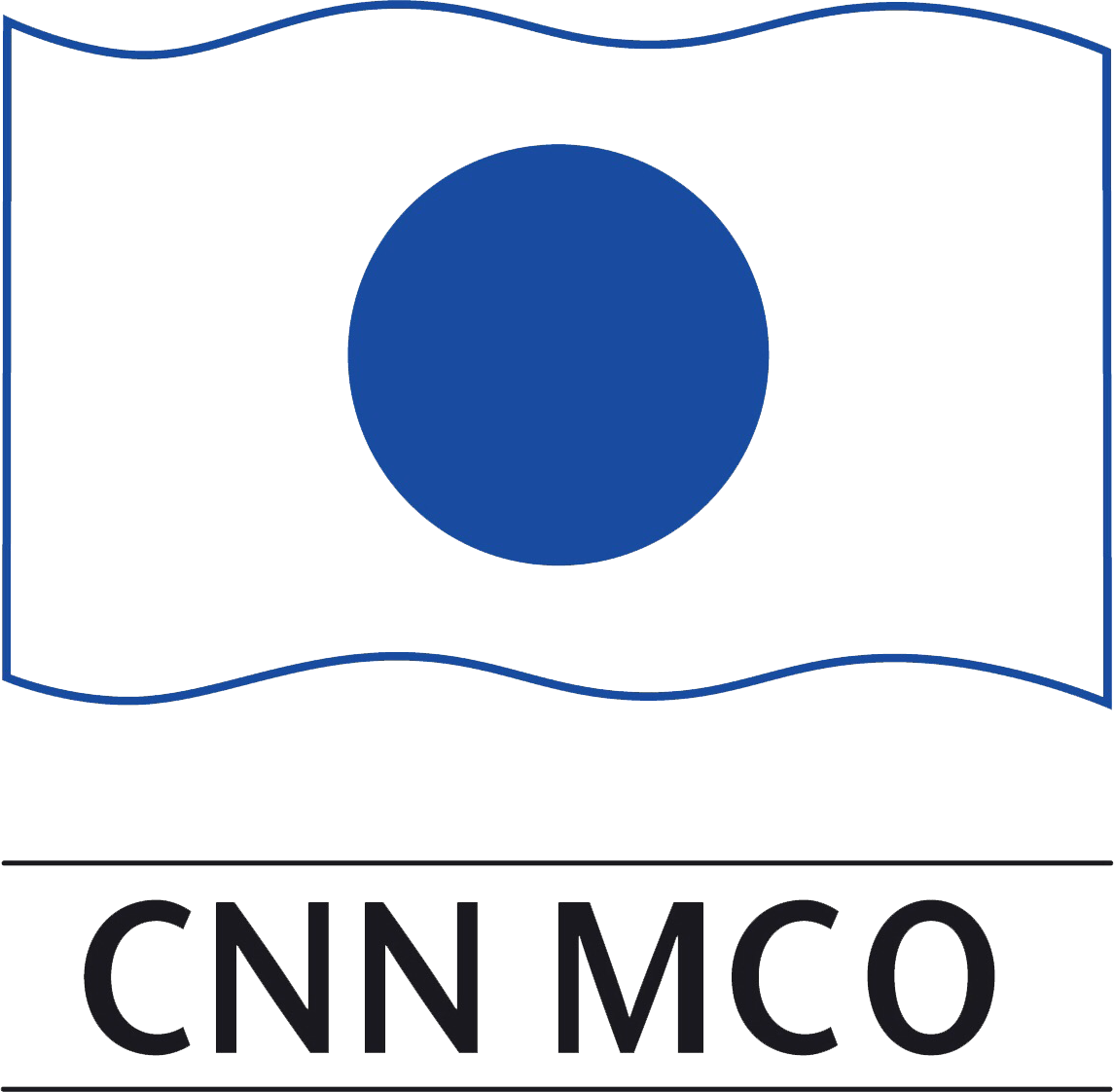 //www.chessmaritime.com/wp-content/uploads/2020/03/cnn-mco-logo.png