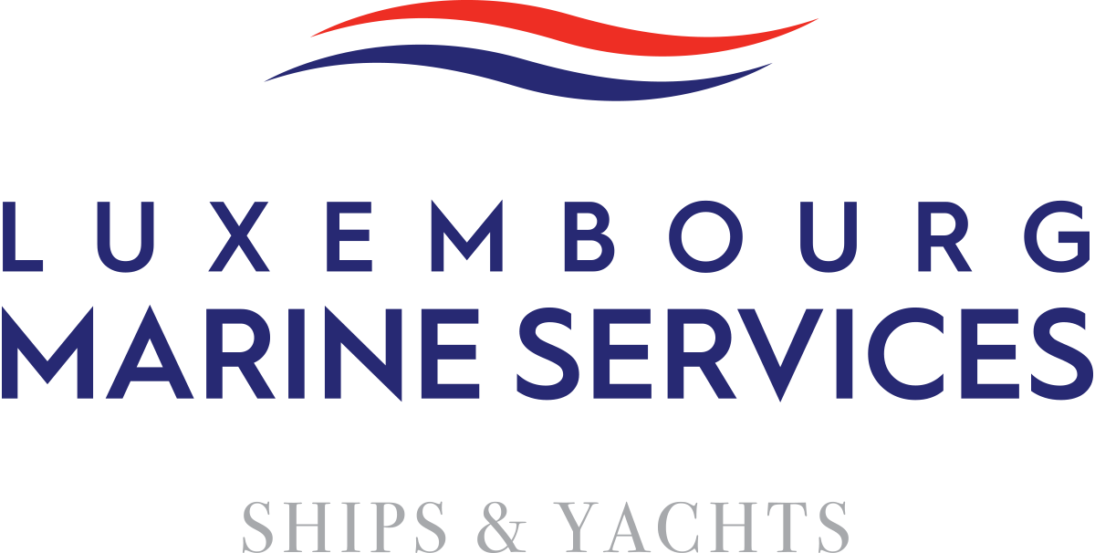 //www.chessmaritime.com/wp-content/uploads/2020/03/luxembourgmarineservices-logo.png