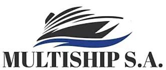 //www.chessmaritime.com/wp-content/uploads/2020/03/multiship-sa-logo.png