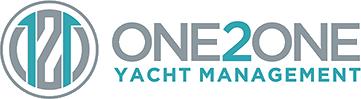 //www.chessmaritime.com/wp-content/uploads/2020/03/yacht-management-logo.png